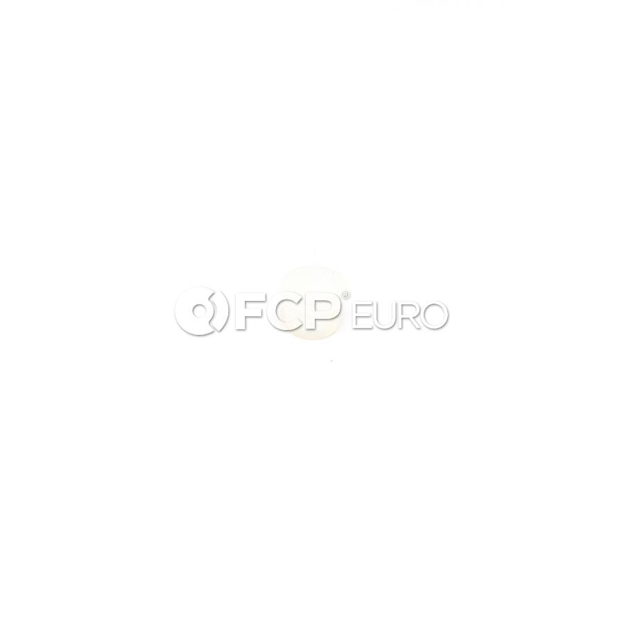 BMW Grommet (318i 325 325i) - Genuine BMW 51121867907