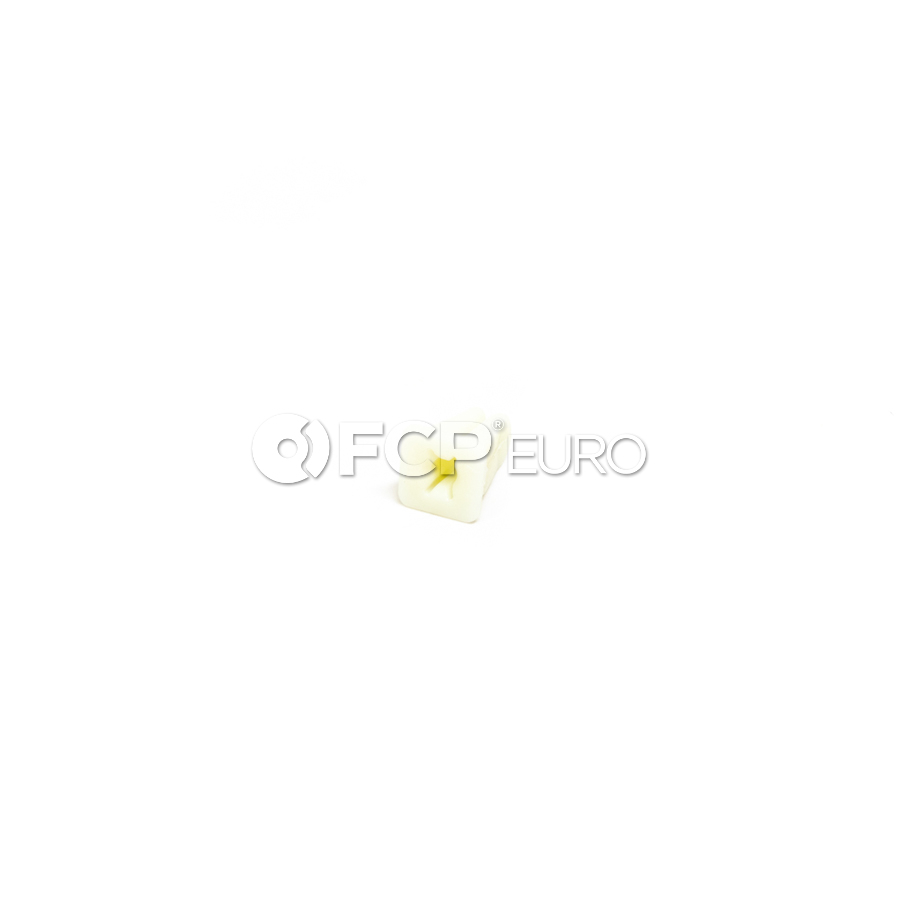 BMW Expanding Nut - Genuine BMW 63171367868
