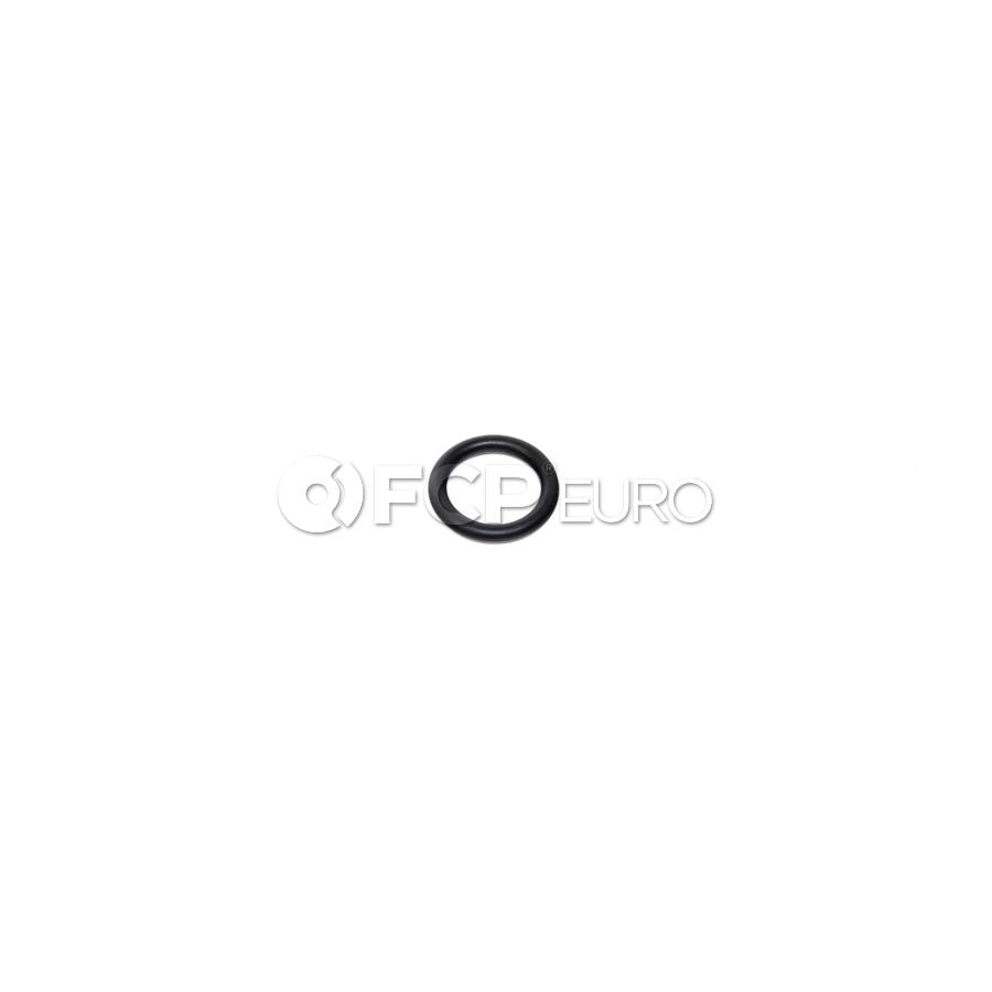 Volvo Coolant Pipe O-Ring - Genuine Volvo 31109235
