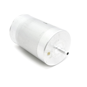 BMW Fuel Filter - Mahle KL9