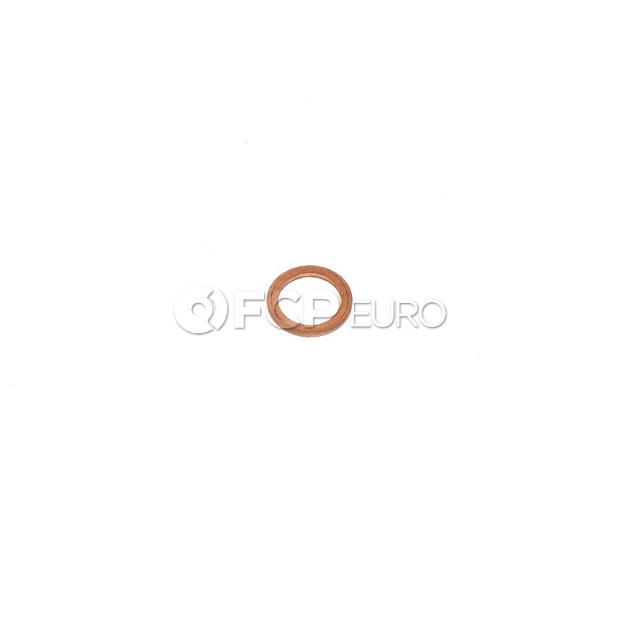 Copper O-Ring - CRP 007603-012110