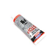 Power Steering Leak Sealant (35 ml Tube) - Liqui Moly 20284