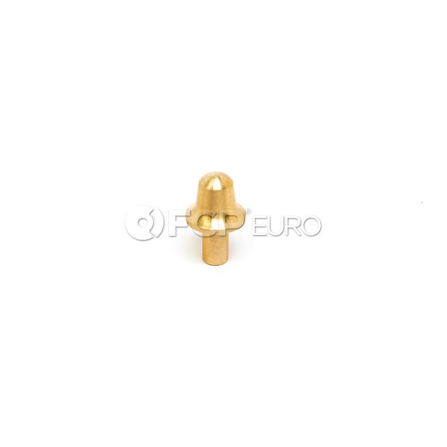 BMW Clutch Fork Pivot - AGA 21511202659