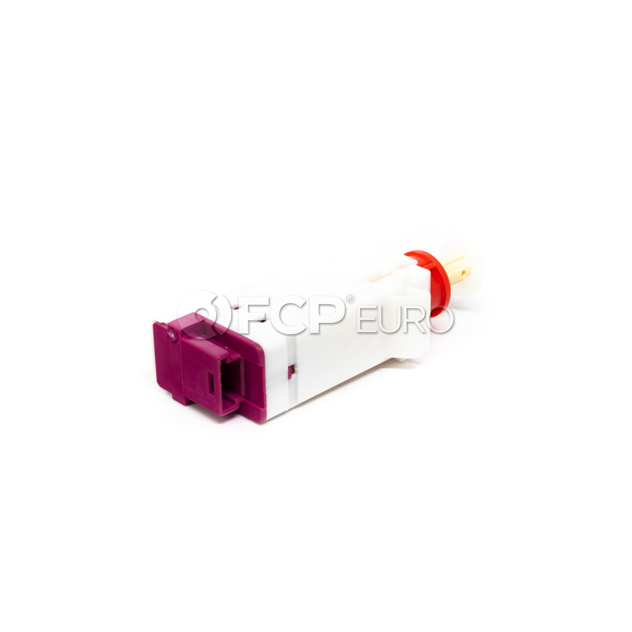 BMW Clutch Pedal Switch - OE Supplier 61318363710