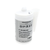 Audi VW Chemical Gasket Maker - Genuine VW Audi D174003M2