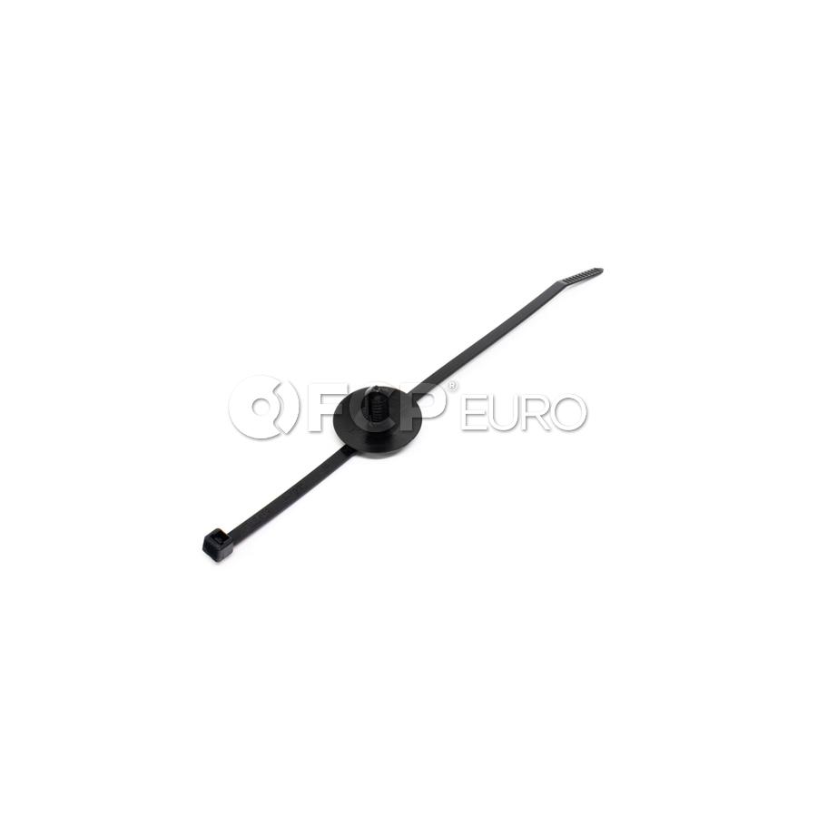 BMW Cable Tie (120mm) - Genuine BMW 32411112282