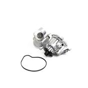 BMW Water Pump - Graf 11517586781