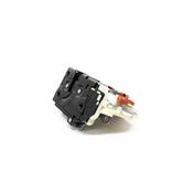 VW Door Lock Assembly - OE Supplier 3B1837016CG