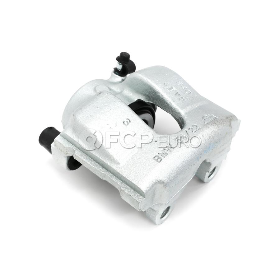 BMW Brake Caliper - ATE 34116758114