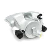 BMW Brake Caliper - ATE 34116758113