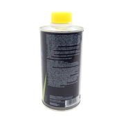 DOT 4 Super Brake Fluid - Pentosin 1204114