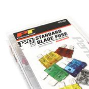 120-Piece Fuse Assortment ATC - Performance Tool W5368