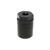 Oil Pressure Switch Socket Fit - Lisle 13200