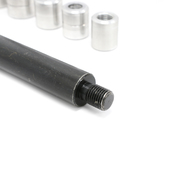 Clutch Aligning Tool - Lisle 55500