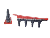 Saab Ignition Cassette - OE Supplier 9178955