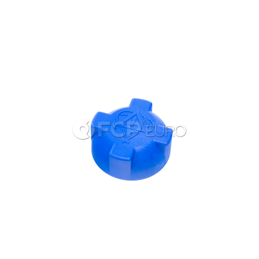 Expansion Tank Cap - Febi 443121321