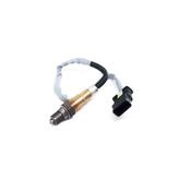 BMW Oxygen Sensor - Bosch 11787589122
