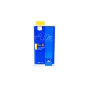 DOT 4 SL.6 Brake Fluid (1 Liter) - ATE SL6-1