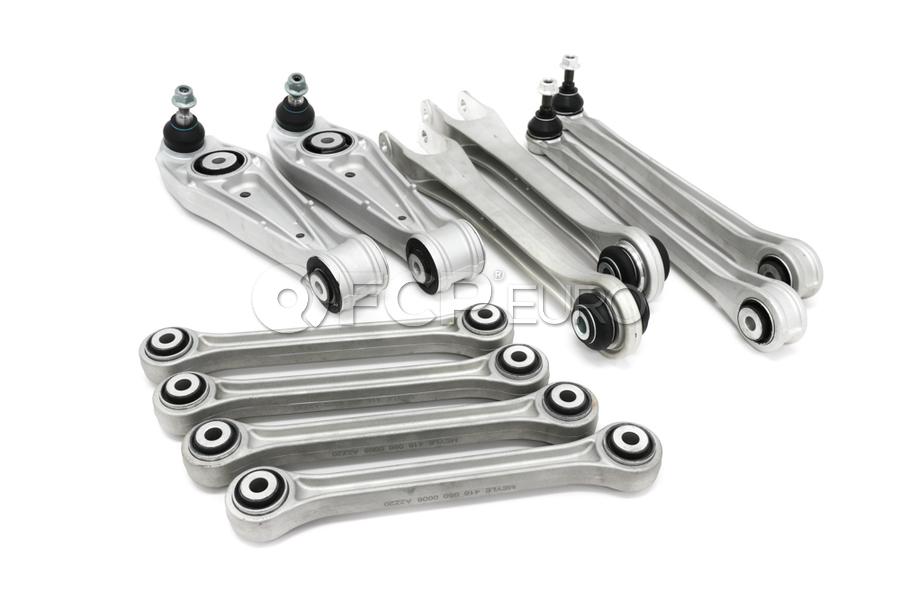 Porsche Control Arm Kit - Meyle 4160500000KT