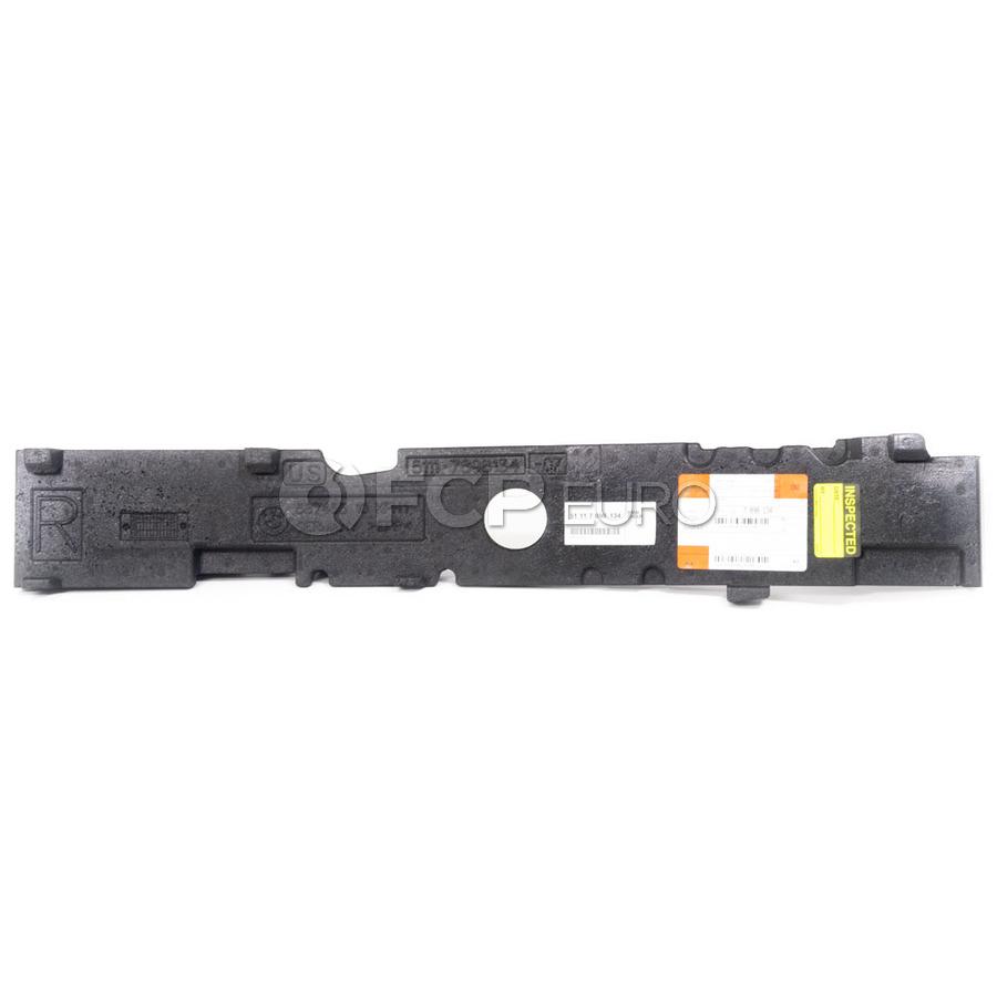 BMW Shock Absorber (M) - Genuine BMW 51117898134