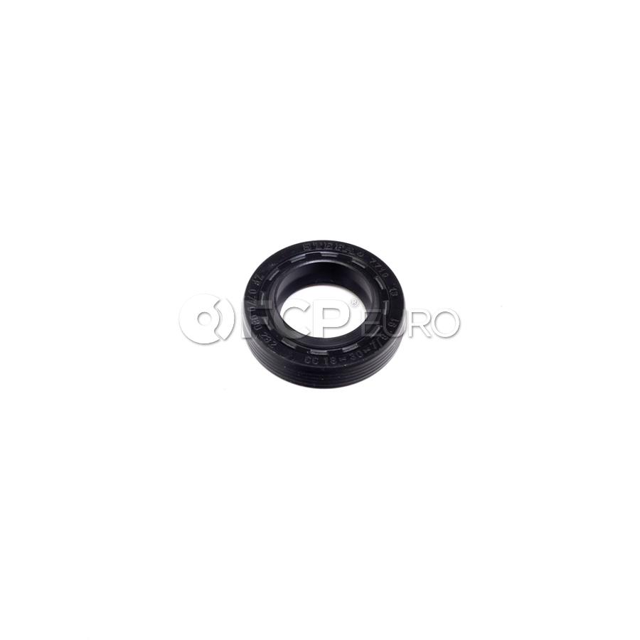 BMW Shaft Seal - Genuine BMW 32131128686