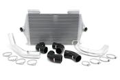 Volvo Intercooler Kit - do88 Performance  ICM150KT