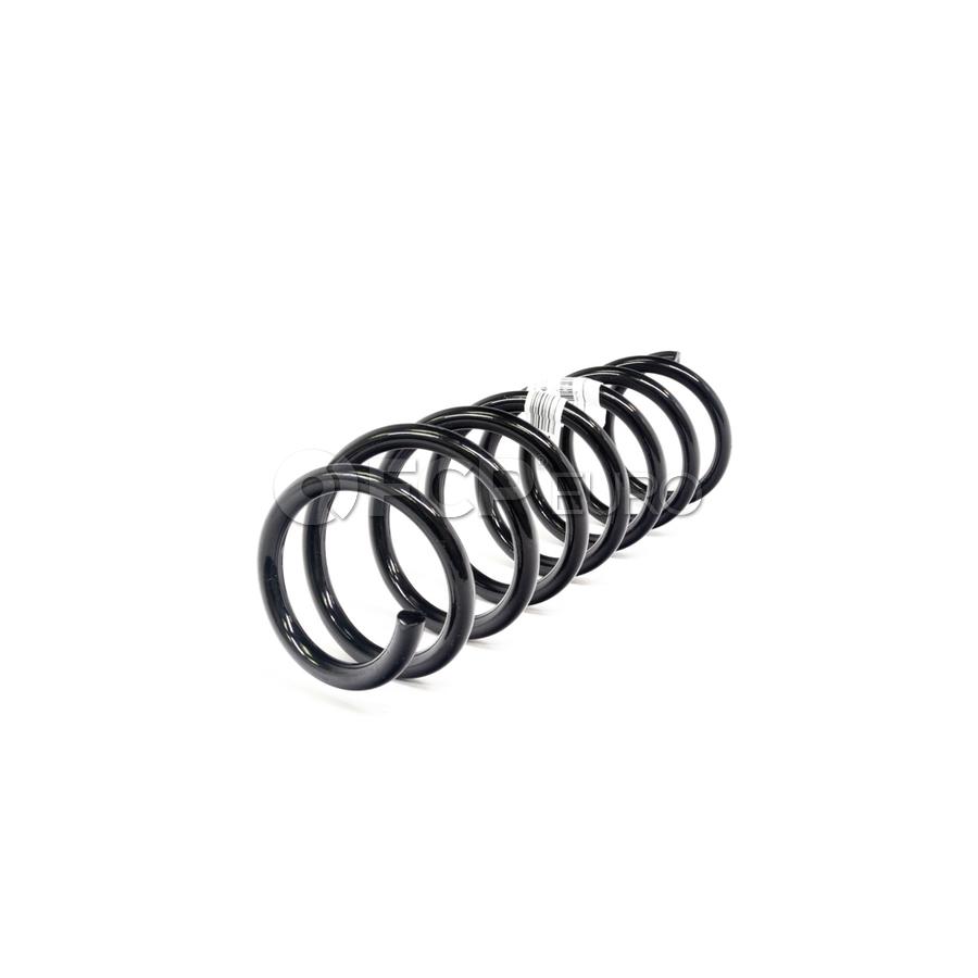 BMW Coil Spring - Genuine BMW 33536786658