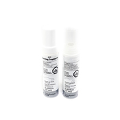 BMW Touch Up Paint A22 (Sparkling Graphite) - Genuine BMW 51910419767