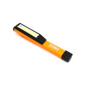 Pocket COB LED Orange Light Stick - E-Z Red PCOB-O