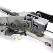 Volvo Steering Column (XC90) - Genuine Volvo 31387337