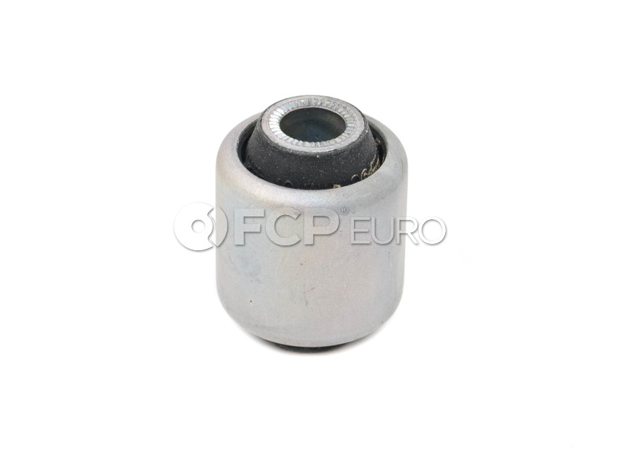 BMW Control Arm Bushing - Lemforder 31106771194