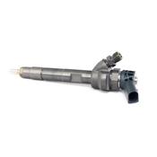 BMW Injector - Genuine BMW 13537810702