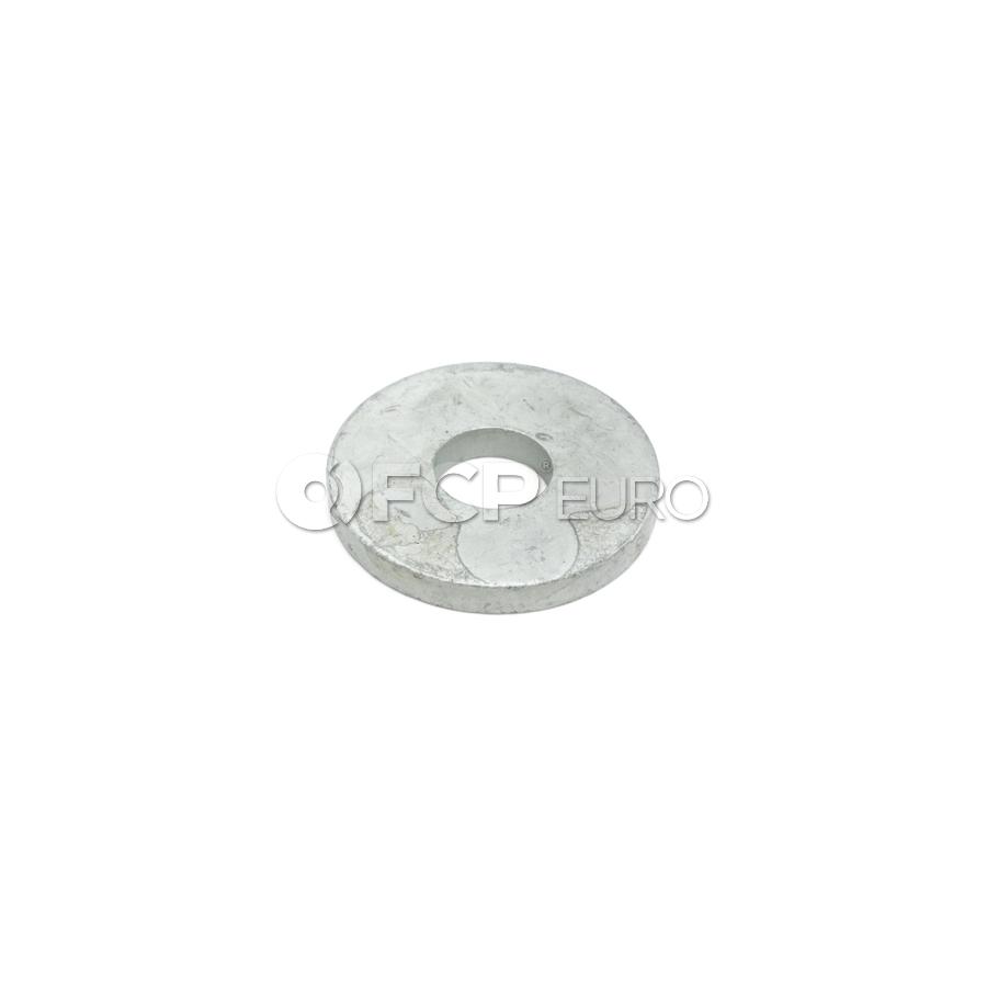 BMW Washer (D=36mm-Zns3) - Genuine BMW 26117572710