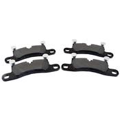 VW Brake Pad Set - ATE 7P6698451C