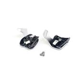 BMW Set Of Rocker Switches - Genuine BMW 32306795939