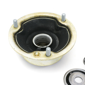 BMW Repair Kit Support Bearing (Value Line) - Genuine BMW 31352348005