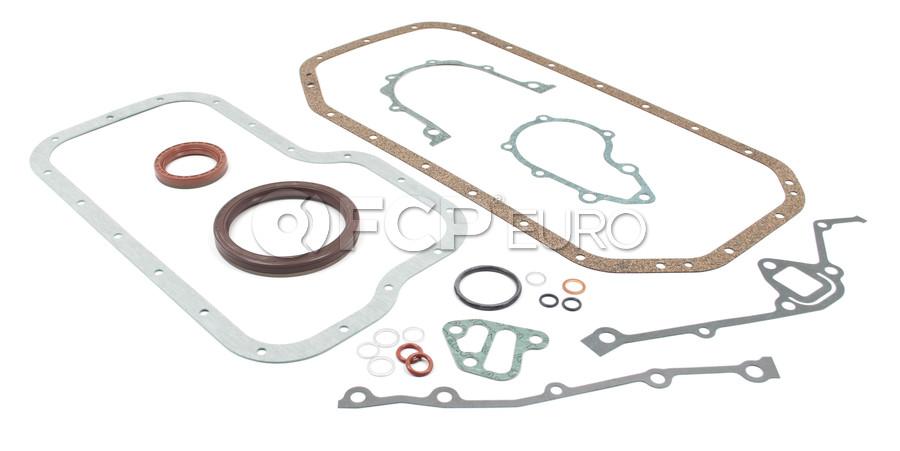 BMW Short Block Gasket Set - Reinz 11111316993