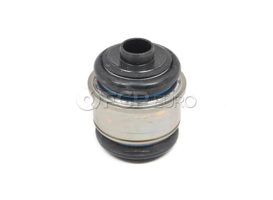 BMW Ball Joint - Lemforder 33326770985