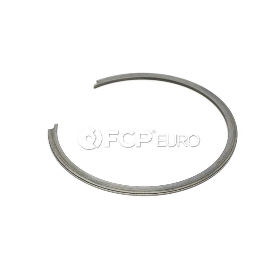 BMW Snap Ring - Genuine BMW 24127572599