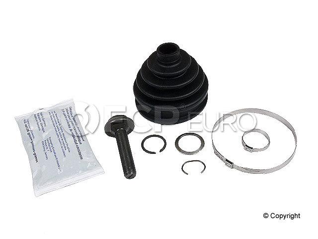 VW CV Joint Boot Kit - Rein 3B0498203D
