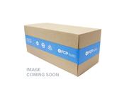 BMW Ecu Rear Function Module - Genuine BMW 61357394649
