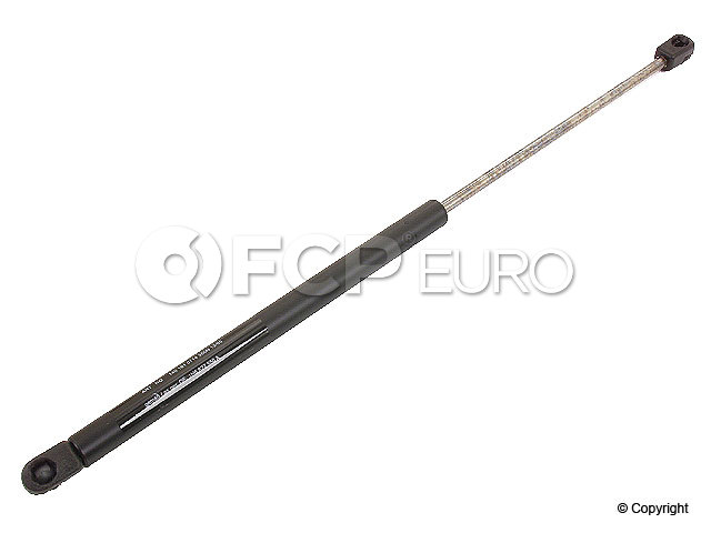VW Hatch Strut - Meyle 1H6827550A
