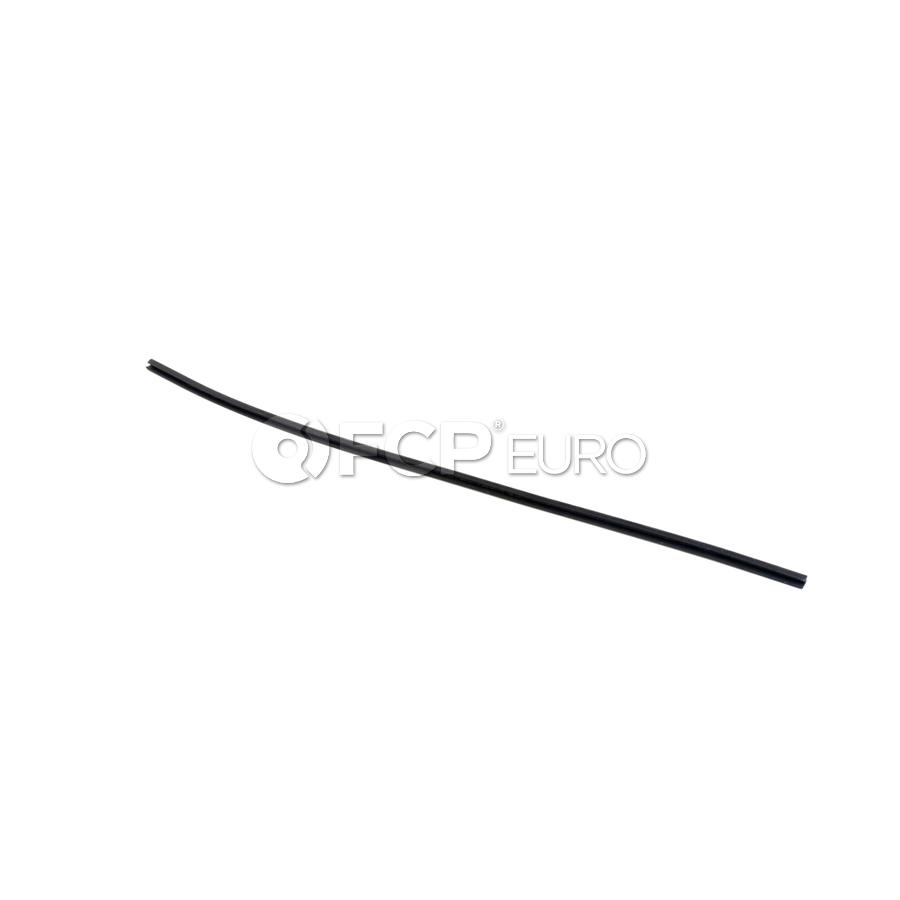 BMW Synthetic Strip - Genuine BMW 51138259914