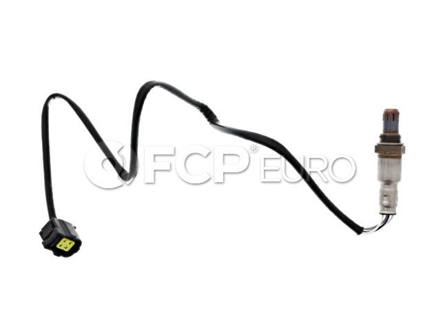 Mercedes Oxygen Sensor - NTK 25206