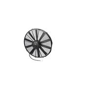 SPAL Electric Fan - 30102120