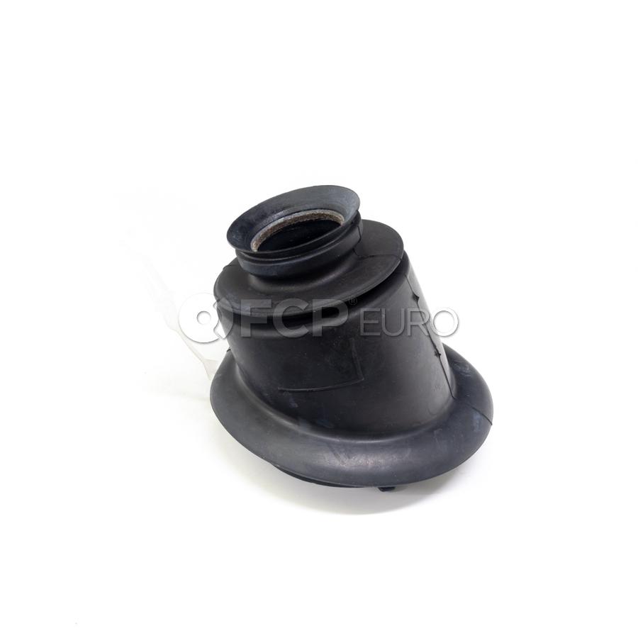 BMW Steering Shaft Sleeve - Genuine BMW 32306763071