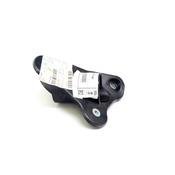 BMW Bearing Plate Steering Spindle Middle - Genuine BMW 32306777040