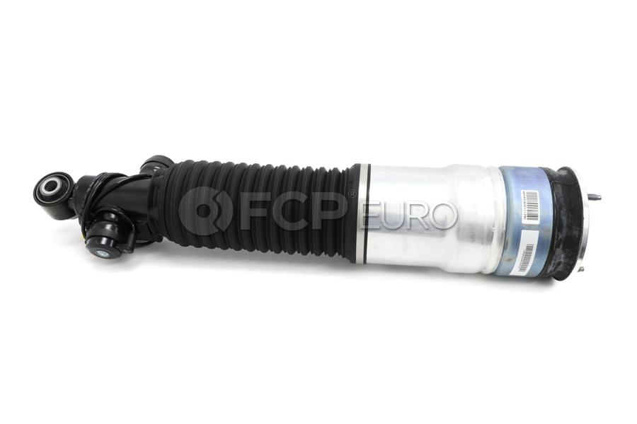 BMW Shock Absorber - Genuine BMW 37126796930