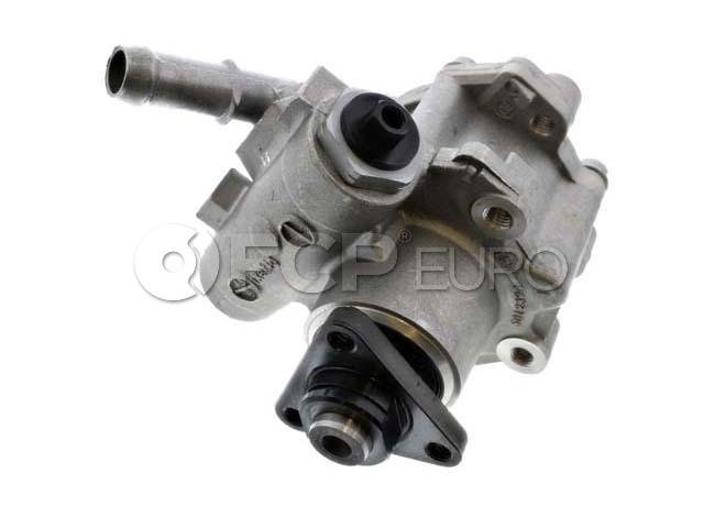 BMW Power Steering Pump - Genuine BMW 32416798865