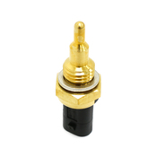 BMW Temperature Sensor - Genuine BMW 33107847469